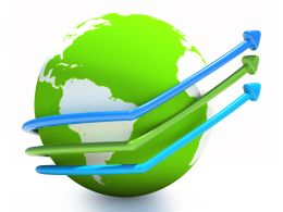save_the_earth_theme_stock_photo_Slide01