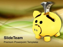 saving_money_for_future_business_powerpoint_templates_ppt_themes_and_graphics_0213_Slide01