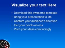 savings_time_business_communication_powerpoint_templates_ppt_themes_and_graphics_0213_Slide02