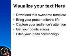 savings_time_business_communication_powerpoint_templates_ppt_themes_and_graphics_0213_Slide03