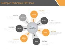 scamper_technique_ppt_icon_Slide01