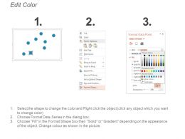 scatter_bubble_chart_presentation_ideas_Slide04