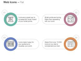 Scenarios Storyboard Specifications Wireframing Prototyping Ppt Icons Graphics