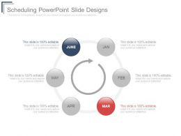 scheduling_powerpoint_slide_designs_Slide01