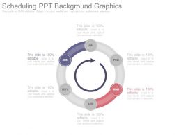 scheduling_ppt_background_graphics_Slide01
