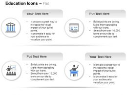 school_online_teaching_classroom_student_ppt_icons_graphics_Slide01