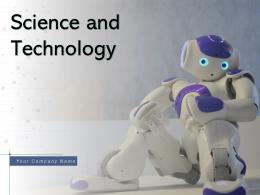 Science And Technology Engineering Illustrating Achievement Recombinant Astronomical