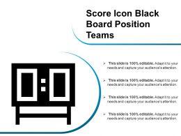 score_icon_black_board_position_teams_Slide01