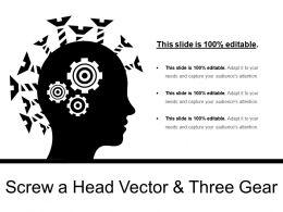 screw_a_head_vector_and_three_gear_Slide01