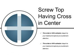screw_top_having_cross_in_center_Slide01