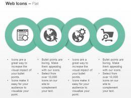 script_optimization_web_global_optimization_seo_marketing_ppt_icons_graphics_Slide01