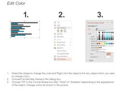 scrum_project_plan_template_ppt_powerpoint_presentation_file_outfit_cpb_Slide05