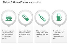sea_refinary_diseal_petrol_oil_production_ppt_icons_graphics_Slide01