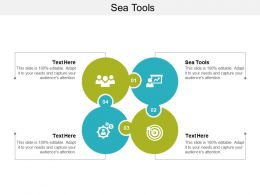 sea_tools_ppt_powerpoint_presentation_infographics_design_templates_cpb_Slide01
