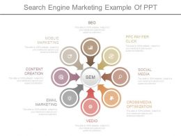 search_engine_marketing_example_of_ppt_Slide01