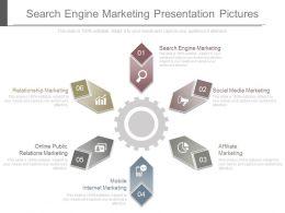 search_engine_marketing_presentation_pictures_Slide01