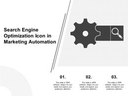 search_engine_optimization_icon_in_marketing_automation_Slide01