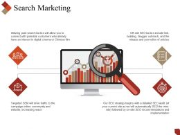 search_marketing_powerpoint_slide_presentation_examples_Slide01