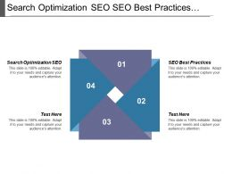 Search Optimization Seo Seo Best Practices Search Engine Optimization Cpb