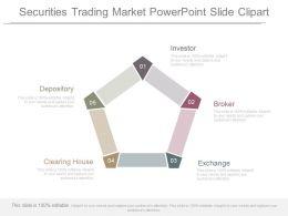 securities_trading_market_powerpoint_slide_clipart_Slide01