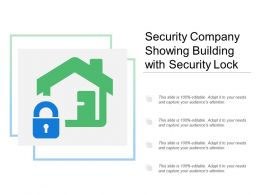 security_company_showing_building_with_security_lock_Slide01