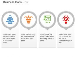 security_consulting_data_web_strategy_generate_traffic_services_partners_ppt_icons_graphics_Slide01