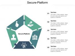 Security Incidents Ppt Powerpoint Presentation Infographic Template Design Templates Cpb
