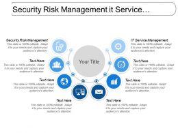 security_risk_management_it_service_management_inventory_management_Slide01