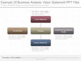 see_example_of_business_analysis_vision_statement_ppt_files_Slide01