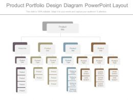 see_product_portfolio_design_diagram_powerpoint_layout_Slide01