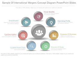 see_sample_of_international_mergers_concept_diagram_powerpoint_slides_Slide01