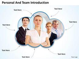 see_team_introduction_0114_Slide01