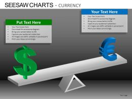 seesaw_currency_powerpoint_presentation_slides_db_Slide02