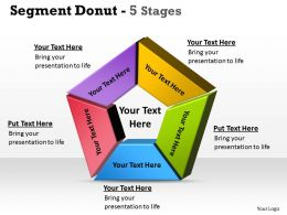 segment_donut_5_stages_11_Slide01