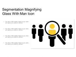 segmentation_magnifying_glass_with_man_icon_Slide01