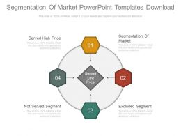 segmentation_of_market_powerpoint_templates_download_Slide01