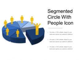 segmented_circle_with_people_icon_Slide01