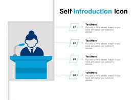 self_introduction_icon_Slide01