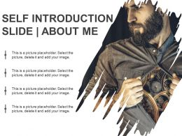 self_introduction_slide_about_me_powerpoint_guide_Slide01