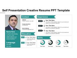 self_presentation_creative_resume_ppt_template_Slide01