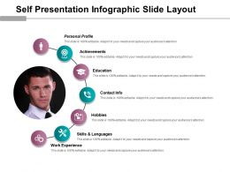 self_presentation_infographic_slide_layout_powerpoint_guide_Slide01
