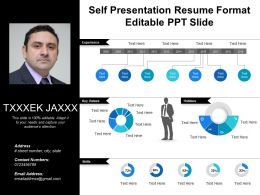 self_presentation_resume_format_editable_ppt_slide_Slide01