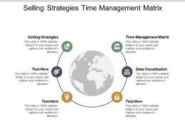 selling_strategies_time_management_matrix_swot_analysis_data_visualization_cpb_Slide01