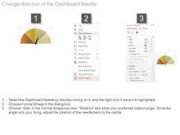 semantics_management_powerpoint_guide_Slide03