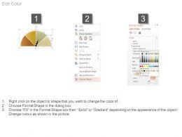 semantics_management_powerpoint_guide_Slide04
