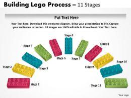 semi_building_blocks_11_stages_Slide01