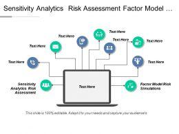 sensitivity_analytics_risk_assessment_factor_model_risk_simulations_cpb_Slide01