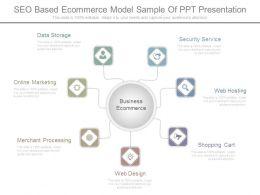 seo_based_ecommerce_model_sample_of_ppt_presentation_Slide01