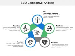 seo_competitive_analysis_ppt_powerpoint_presentation_file_objects_cpb_Slide01