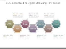 seo_essential_for_digital_marketing_ppt_slides_Slide01
